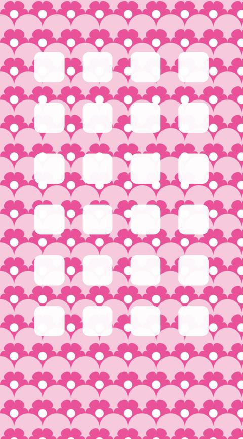 11624_wallpaper_1438x2592_iPhone6_plus_6s_plus