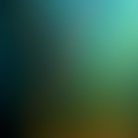 11224_2048x2048_iPad _air_Retina_壁紙