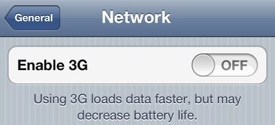 ios_5_1_beta_3_enable_3g