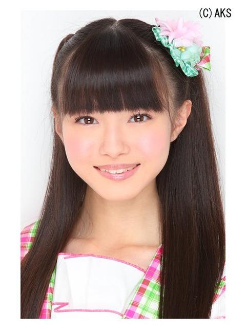news_large_AKB48_ichikawa_art
