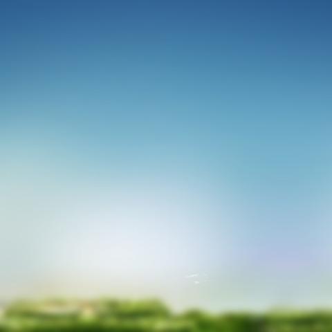 11016_2048x2048_iPad _air_Retina_壁紙
