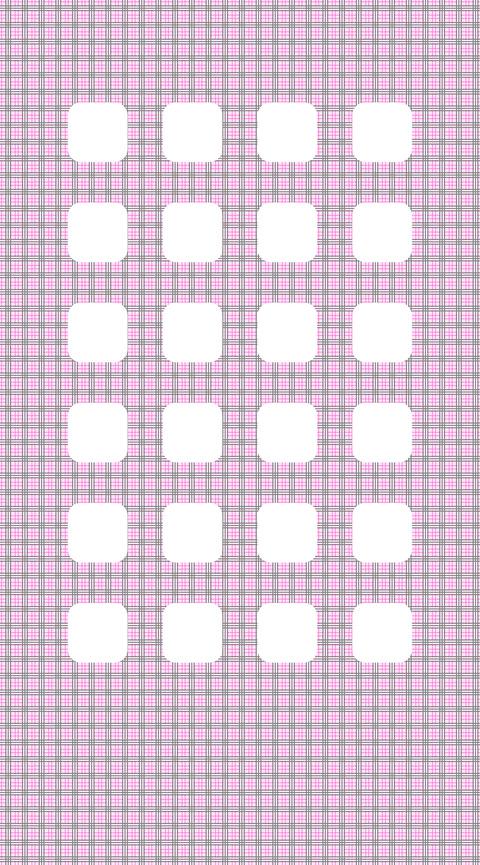 11633_wallpaper_1438x2592_iPhone6_plus_6s_plus