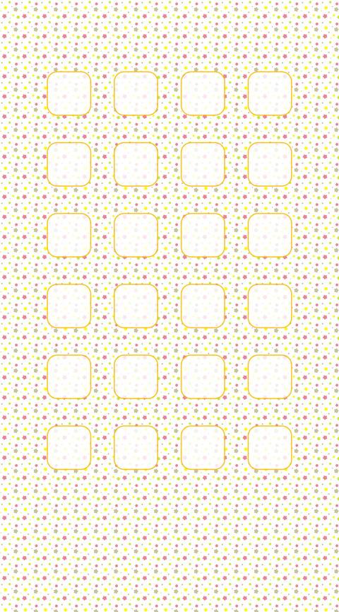 11723_wallpaper_1438x2592_iPhone6_plus_6s_plus