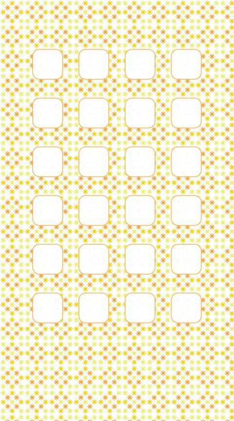 11717_wallpaper_1438x2592_iPhone6_plus_6s_plus