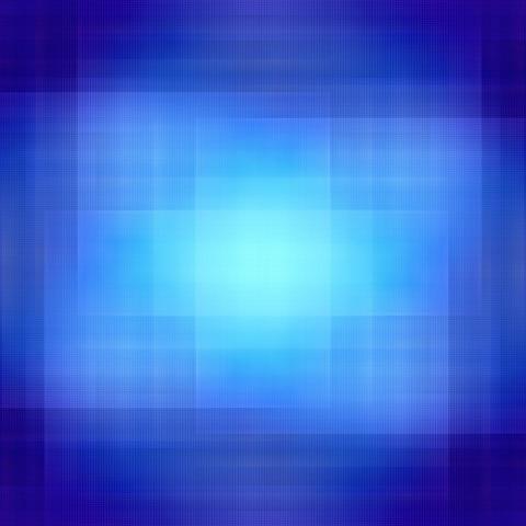 11133_2048x2048_iPad _air_Retina_壁紙