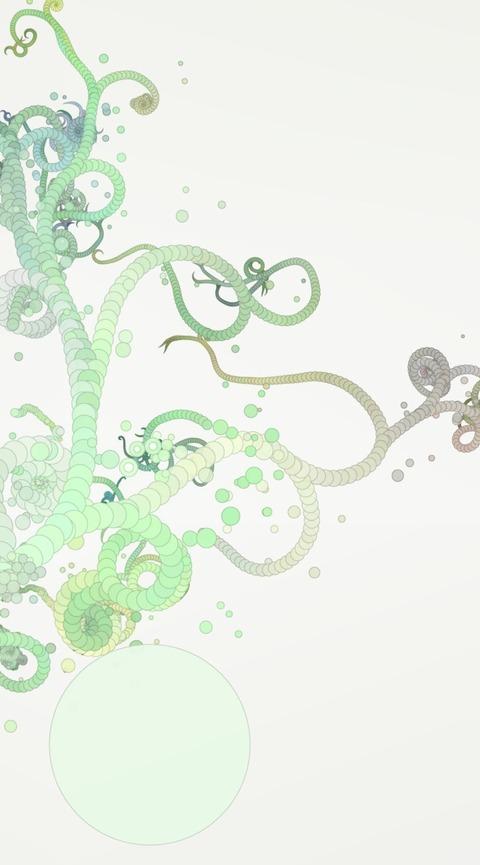 iphone6plus-1438x2592-wallpaper_00010