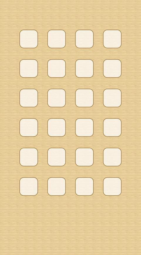 11611_wallpaper_1438x2592_iPhone6_plus_6s_plus
