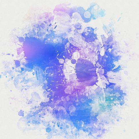 12199_2048x2048_iPad _air_Retina_壁紙