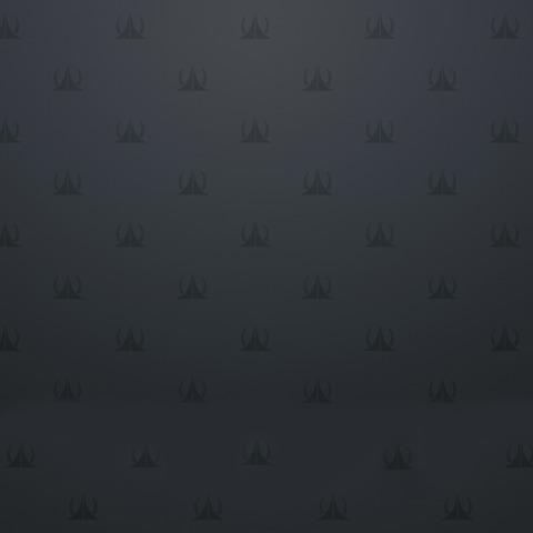 12238_2048x2048_iPad _air_Retina_壁紙
