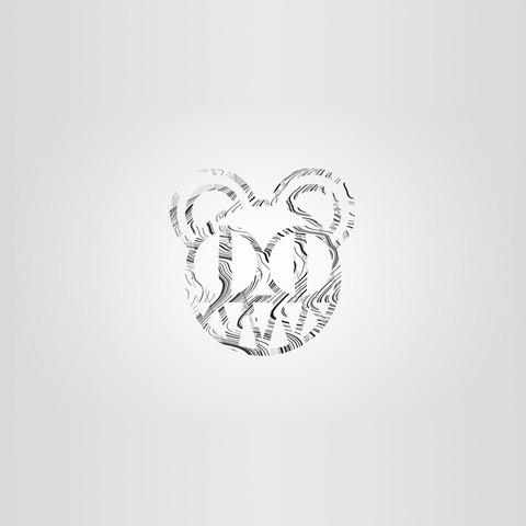 11038_2048x2048_iPad _air_Retina_壁紙