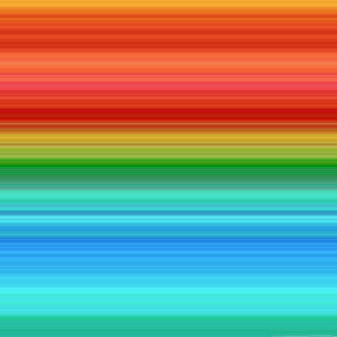 11154_2048x2048_iPad _air_Retina_壁紙