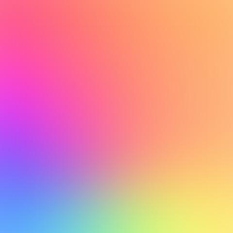 12433_2048x2048_iPad _air_Retina_壁紙
