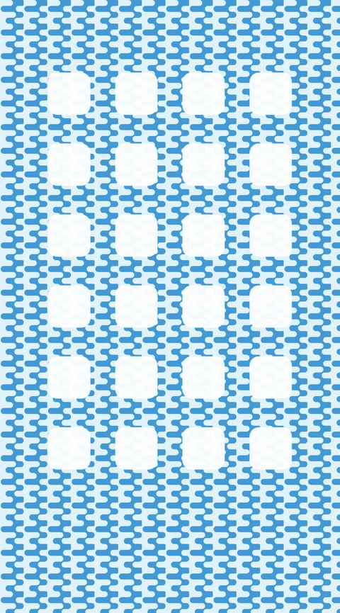 11714_wallpaper_1438x2592_iPhone6_plus_6s_plus