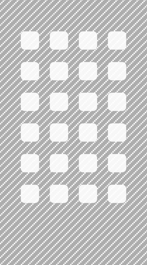 11634_wallpaper_1438x2592_iPhone6_plus_6s_plus