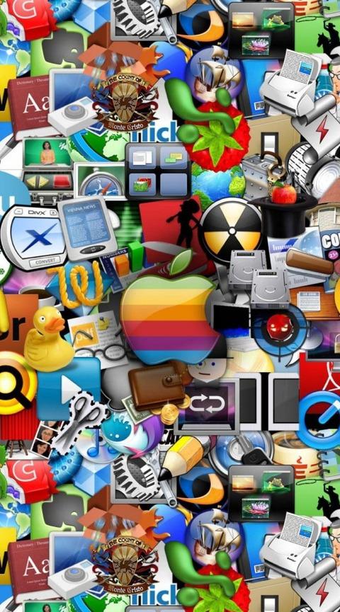 iphone6plus-1438x2592-wallpaper_00011