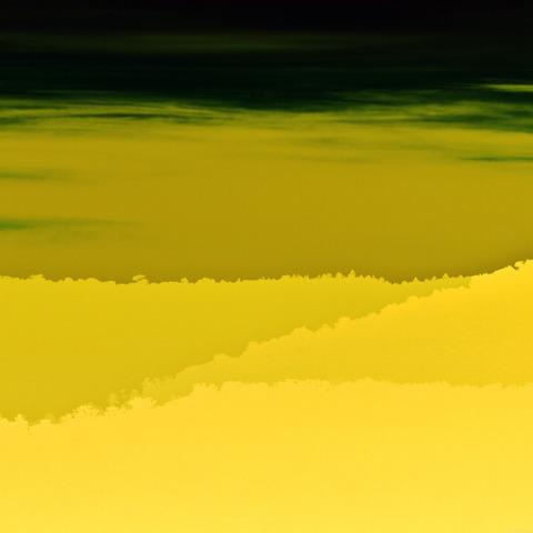 1723_2048x2048_iPad _air_Retina_壁紙
