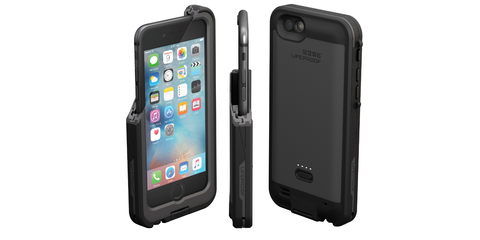 20160106_lifeproof_frepower_batterycase