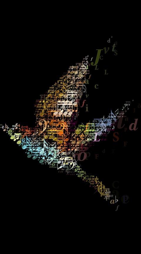 1976_wallpaper_1438x2592_iPhone6_plus_6s_plus