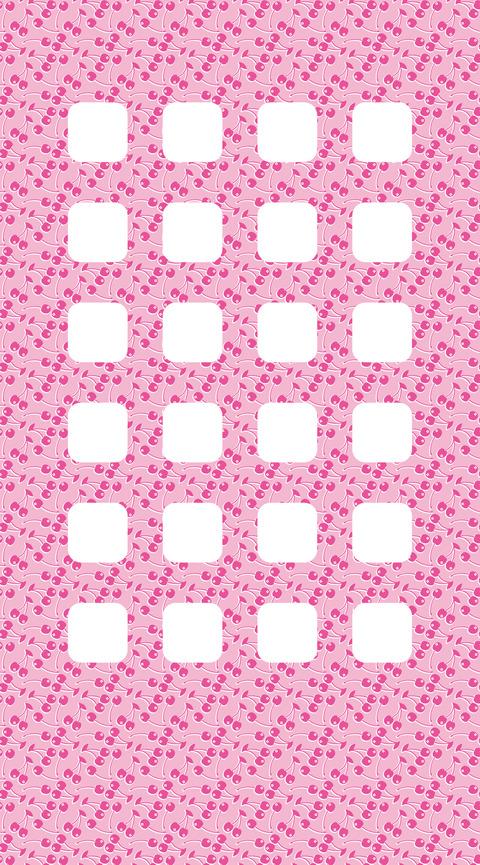 11631_wallpaper_1438x2592_iPhone6_plus_6s_plus