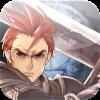 Aurum Blade Free