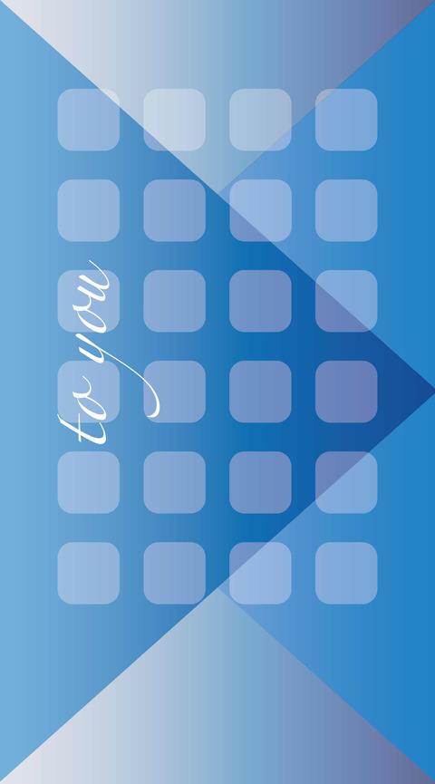11822_wallpaper_1438x2592_iPhone6_plus_6s_plus