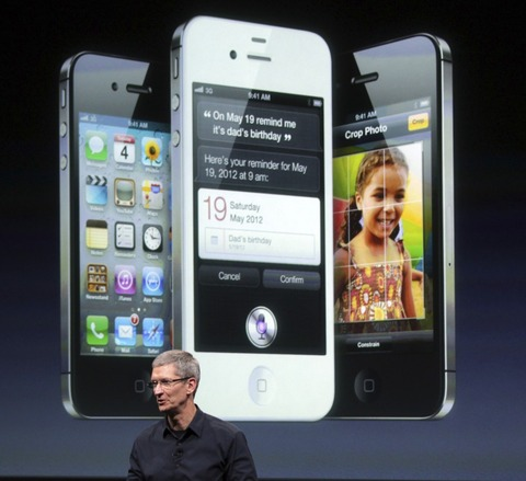 168722-ceo-tim-cook-recaps-the-new-products