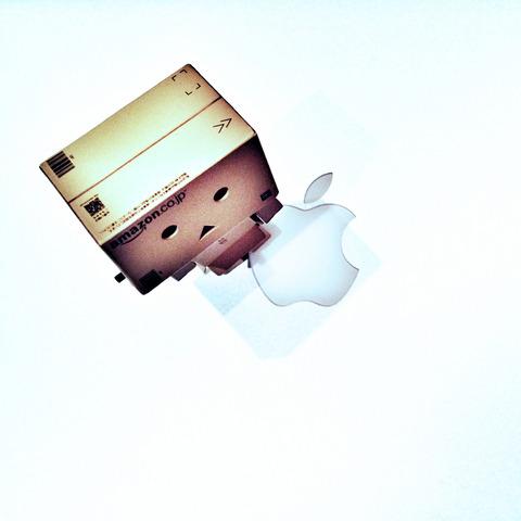 11183_2048x2048_iPad _air_Retina_壁紙