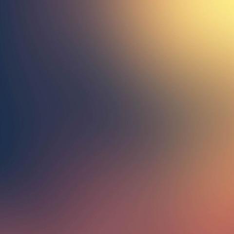 1456_2048x2048_iPad _air_Retina_壁紙