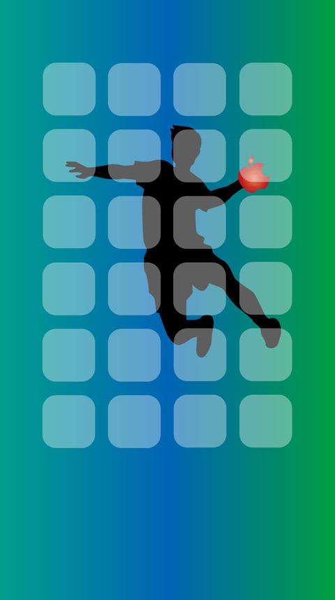 91_wallpaper_890x1590_iPhone6-6s6