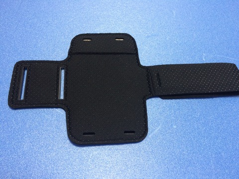armband6