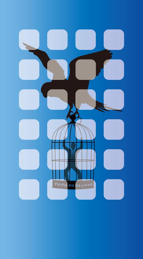 11827_wallpaper_1438x2592_iPhone6_plus_6s_plus