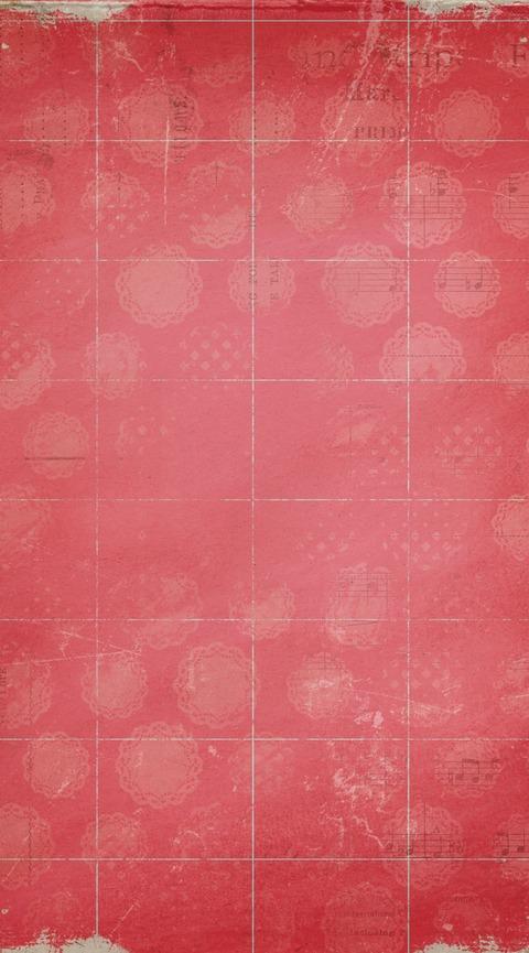 11708_wallpaper_1438x2592_iPhone6_plus_6s_plus