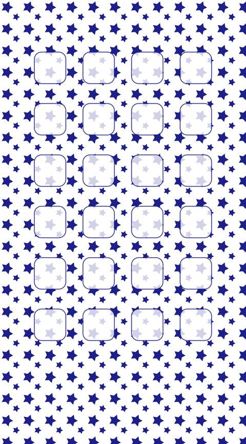 11729_wallpaper_1438x2592_iPhone6_plus_6s_plus