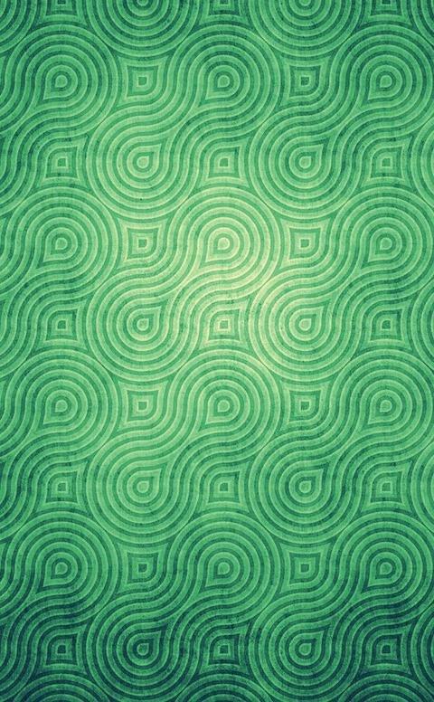 1382_wallpaper_740x1196_iOS7_iPhone4_iPhone4
