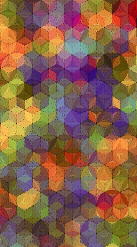 1977_wallpaper_1438x2592_iPhone6_plus_6s_plus