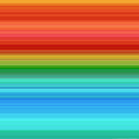 12431_2048x2048_iPad _air_Retina_壁紙