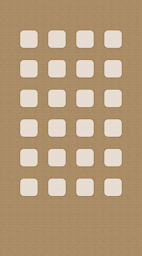 11617_wallpaper_1438x2592_iPhone6_plus_6s_plus