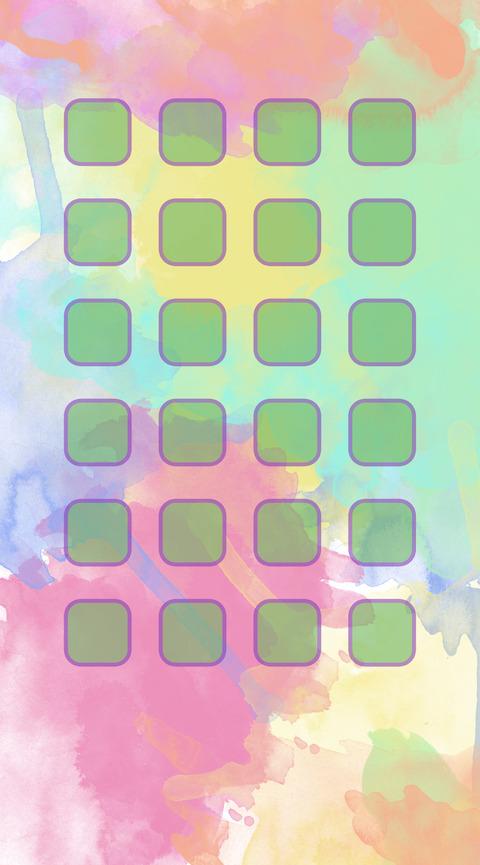 11761_wallpaper_1438x2592_iPhone6_plus_6s_plus