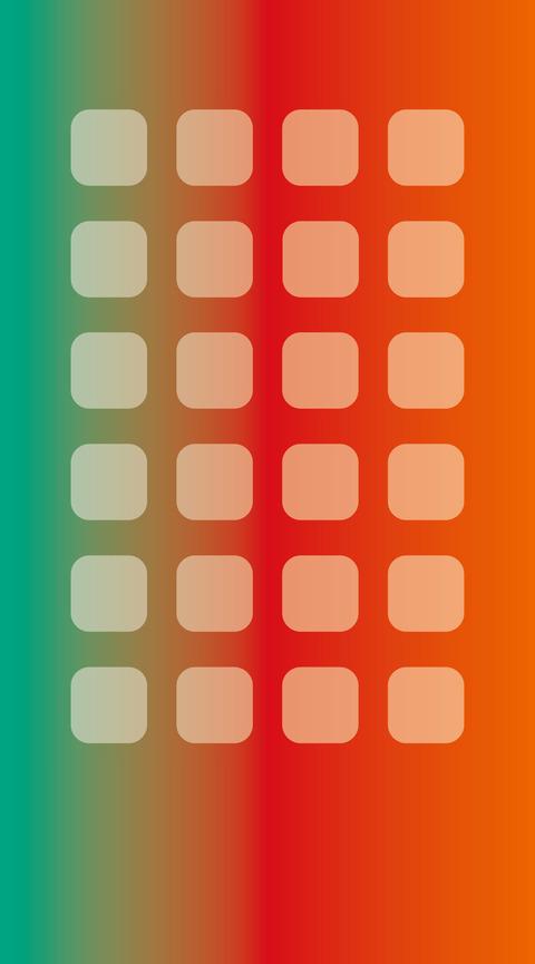 11824_wallpaper_1438x2592_iPhone6_plus_6s_plus