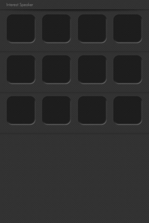640x960_1575