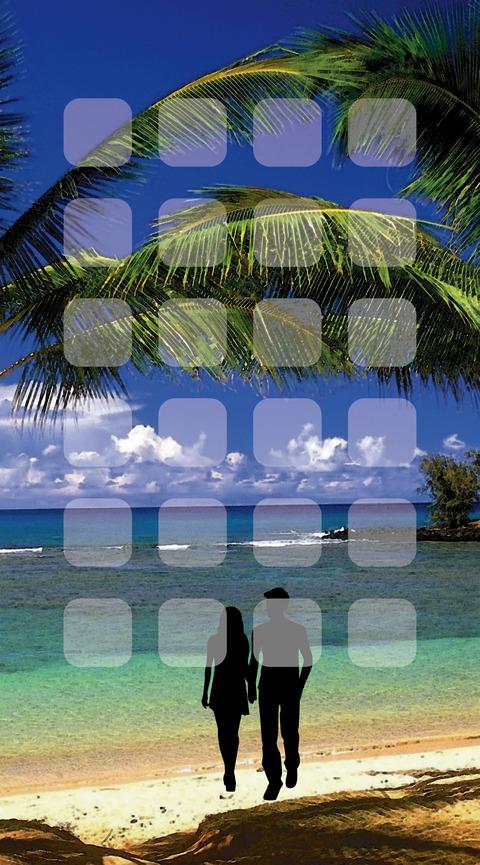 11855_wallpaper_1438x2592_iPhone6_plus_6s_plus