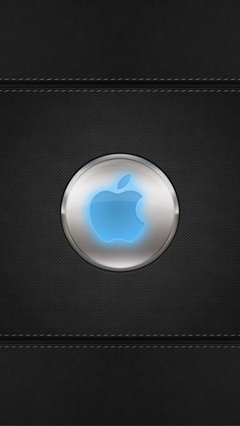 640x1136_iPhone5_11043
