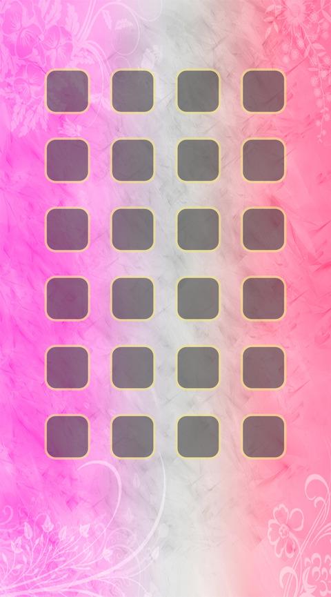 11780_wallpaper_1438x2592_iPhone6_plus_6s_plus