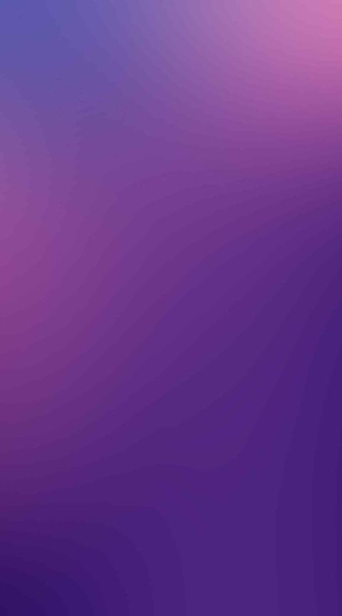 1687_wallpaper_1438x2592_iPhone6_plus_6s_plus