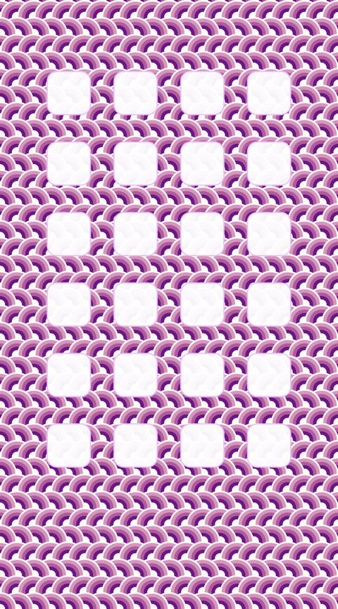 11720_wallpaper_1438x2592_iPhone6_plus_6s_plus