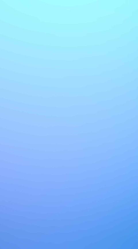 1688_wallpaper_1438x2592_iPhone6_plus_6s_plus