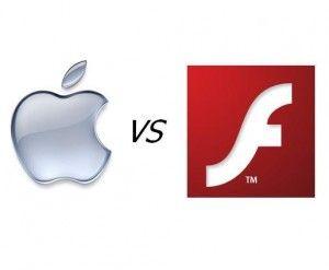 apple_vs_flash-300x247