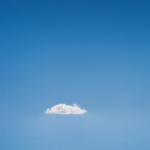 11046_2048x2048_iPad _air_Retina_壁紙