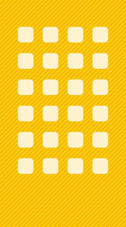 11613_wallpaper_1438x2592_iPhone6_plus_6s_plus
