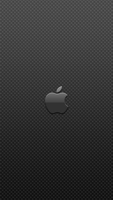 640x1136_iPhone5_1455